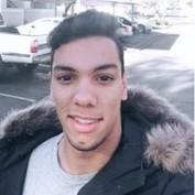 Paulo Digenari profile image