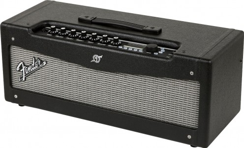 Best Half Stack Guitar Amp on a Budget