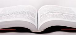 Enrich Your Life - Read More Books!