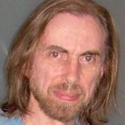NSSGuardstogo profile image