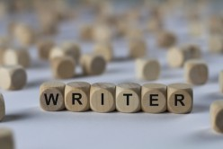 Freelance Writing Jobs:Pros and Cons of Content Mills