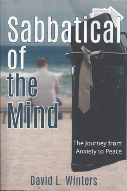 Sabbatical of the Mind, a Book Review