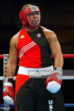 Jason Estrda has had mixed success as a professional boxer but as an amateur fighter Estrada won a gold medal at the Pan American Games and he was an Olympian, having fought in the 2004 Olympics.