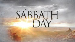 How to Celebrate the Sabbath