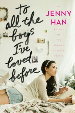 Must Read Novels for Teens