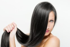 Grow Healthy Hair and Nails: Why Biotin is the Answer.