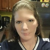 Sabrina Cameron profile image