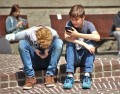 Should Students be Permitted to use Smartphones at School