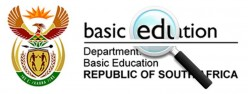 Standard of Basic School Education under Scrutiny in South Africa
