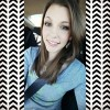 Summerlyn Merritt profile image