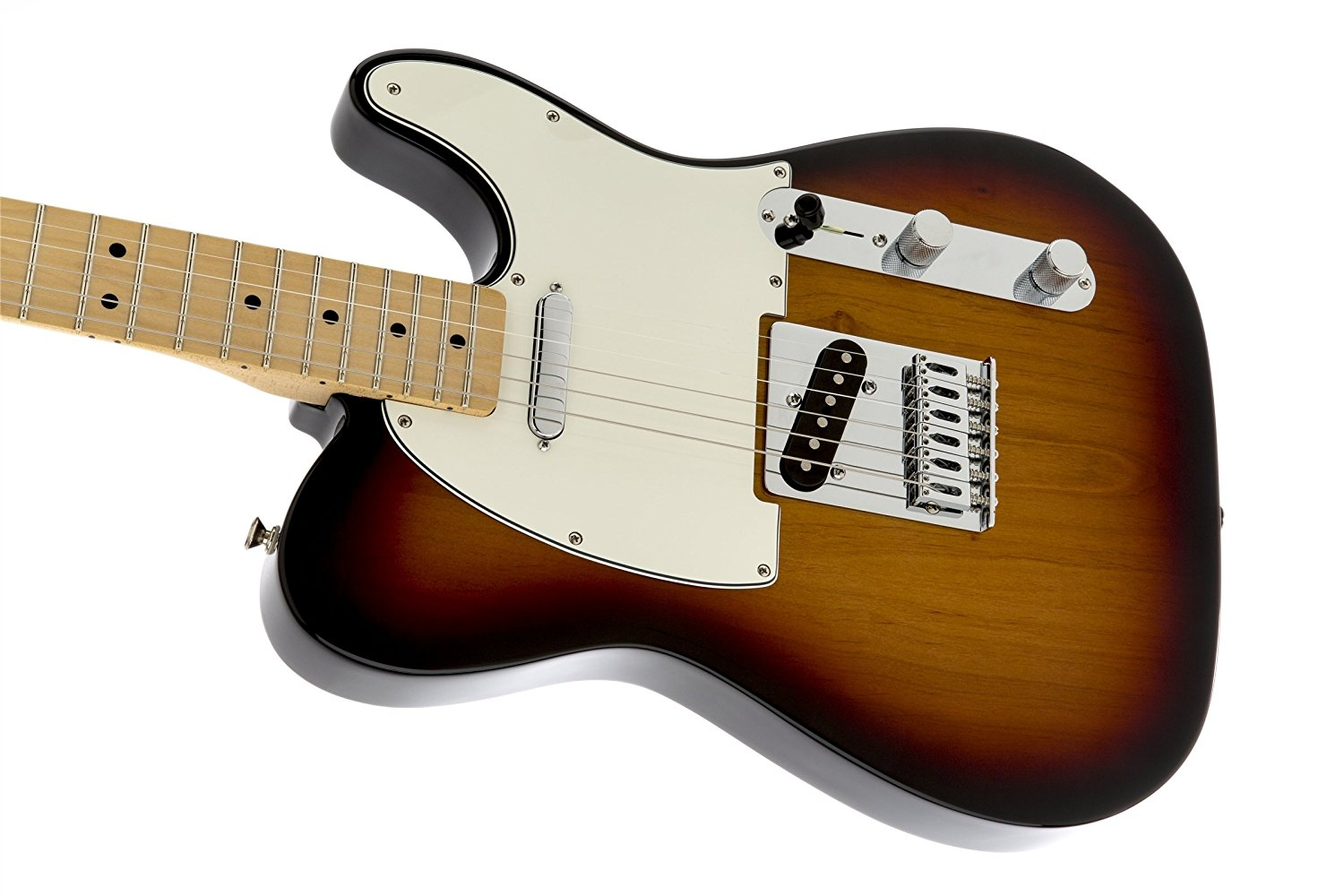 Fender Standard Telecaster Review Of The Mexican Tele Spinditty Guitars Fine Custom Handmade Basses Electric Guitar Parts