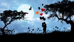 Poem - My Prince Charming