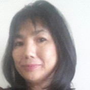 Raine Law Yuen profile image