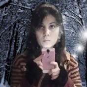 glintfiz profile image