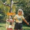 FloridaKeysSusea profile image