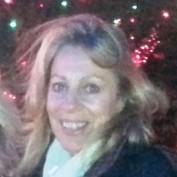 TLStahling profile image