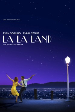 La La Land Review: The greatness of a musical