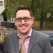 PaddyMac1984 profile image