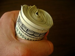 Don't waste your money! Learn how to use it wisely.