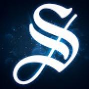 Dailystarnews profile image