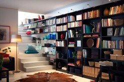Amazing Bookcases