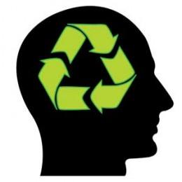 Thinking Green?