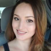 Amanda Marshay profile image
