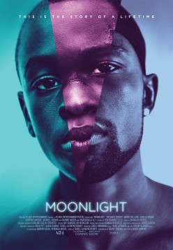 Moonlight Film Review