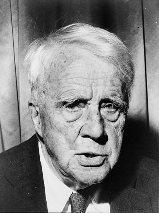 an analysis robert lee frost born in san francisco california Robert frost was an american poet he is known for his verses about everyday life in the countryside of new englandrobert lee frost was born on march 26, 1874, in san francisco, california.
