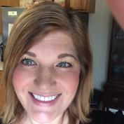 Linda Burton profile image