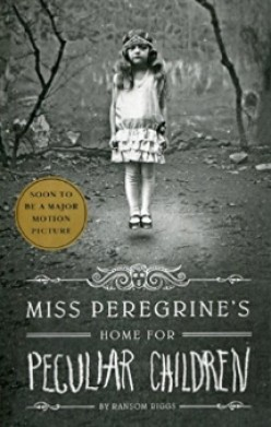 Miss Peregrine's Home for Children Movie Vs Book - Spoilers