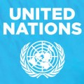 Should America leave and stop funding the corrupt United Nations?