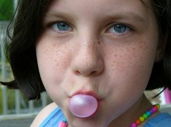 9 Interesting Facts About Chewing Gum That You Need To Know