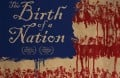 The Birth of a Nation Film Review