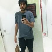 Shashwat Singh profile image