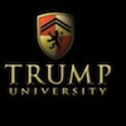 Trump University Live Events Class Action Settlement