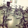 Stationary Bike Exercise and Arthritis