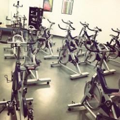 Stationary Bike Exercise and Arthritis