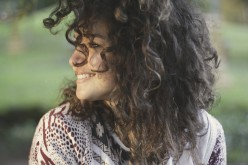 10 Reasons to Love Your Curly Hair