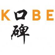 Get Kobe profile image