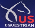 A New and Bold Vision for US Equestrian (Federation)