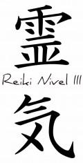 Reiki Spiritual Energy System