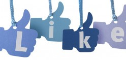 How the Likes on Your Facebook Page Can Be Turned to Your Advantage