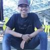 Egi Saepul Rahman profile image
