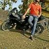 Subham Roy profile image