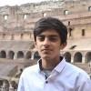 Shivam Nanda profile image