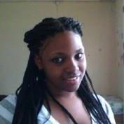 Kyrsha Seymour profile image