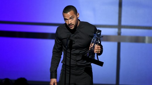 In contrast, Jesse Williams voiced a current and somewhat opposite view of King's during his 2016 BET speech