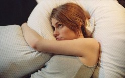 Insomniac? Tips To Fall Asleep
