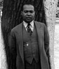 "Countee Cullen's ""Simon the Cyrenian Speaks"""